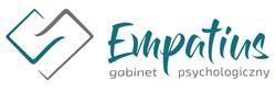 Gabinet Psychologiczny – Empatius